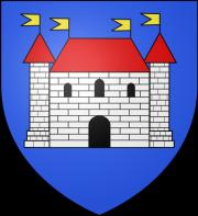 Téléphonez à la mairie de Châteauroux