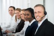 Contactez par téléphone avec la société Renocol Manufacture