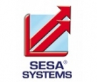Telephone Sesa Systems