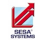 Numéro de téléphone du service client de Sesa Systems
