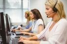 Telephone IPO Technologie