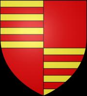 Appelez la ville de Saint Amand Montrond par téléphone