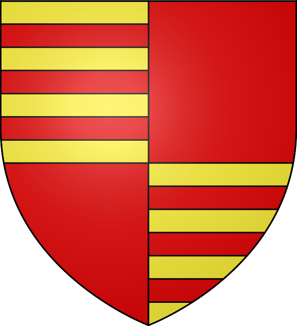 Télephone information entreprise  Saint-Amand-Montrond
