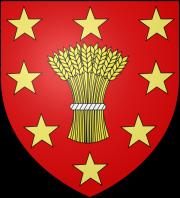 Numéro de téléphone de la mairie de Vouziers