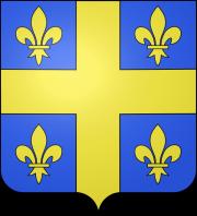 Appelez la municipalité de Châlons-en-Champagne par téléphone