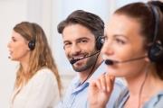 Nous vous fournissons le numéro de téléphone de contact de la société Seret