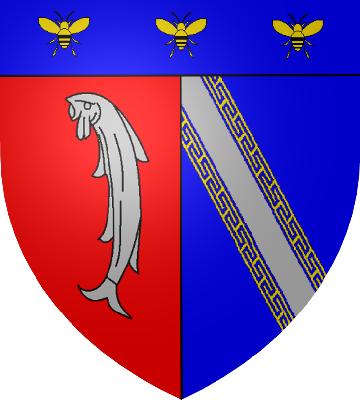 Télephone information entreprise  Bar-sur-Aube