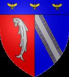 Telephone Bar-sur-Aube