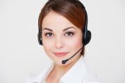Contacter par téléphone avec Thermocompact