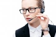 Nous avons le téléphone Afnor, service à la clientèle