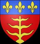Telephone Montauban
