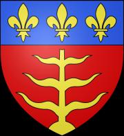 Appelez la mairie de Montauban