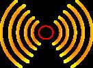 Telephone Mecalectro