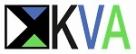 Telephone KVA Applications