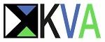 Appelez KVA Applications par téléphone
