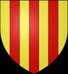 Telephone Foix