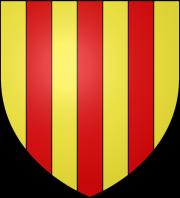 Nous vous fournissons le numéro de téléphone de la commune de Foix