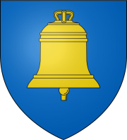 Appelez la mairie de Saint-Girons par téléphone