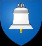 Telephone Saint-Gaudens