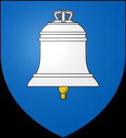 Appelez la mairie de Saint-Gaudens par téléphone