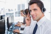 Appelez le service clientèle Safeware par téléphone