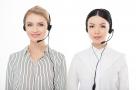 Telephone People-doc