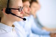 Appelez la compagnie Actif Signal par téléphone