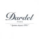 Telephone Dardel Paris