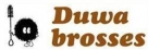Telephone Duwa-Brosses