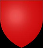 Appeler la mairie et la municipalité de Douai