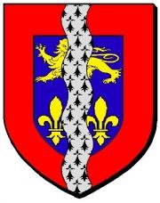 Contacter la mairie de Mayenne par téléphone