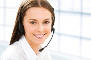 Appelez la société Grundfos Distribution par téléphone