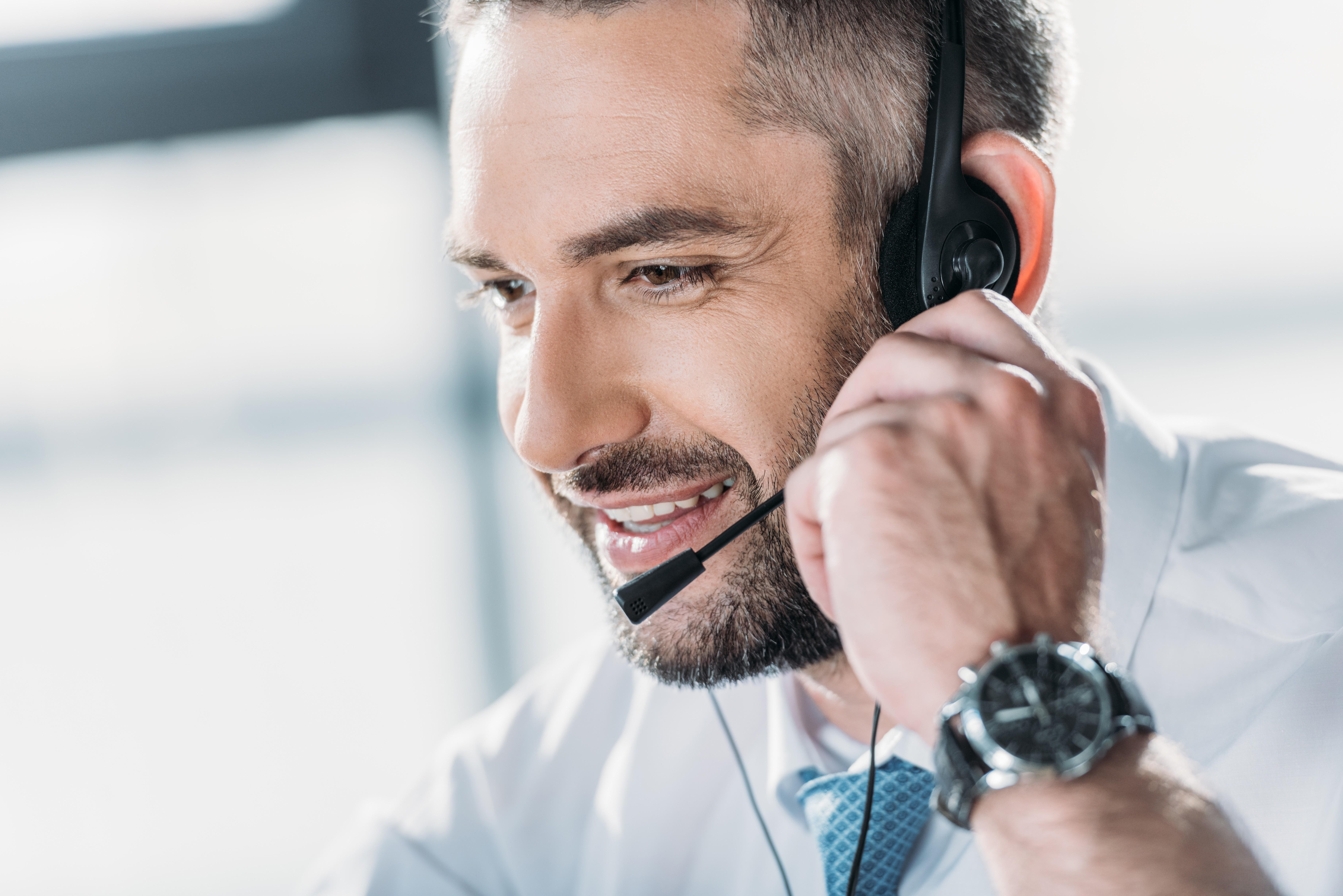 Télephone information entreprise  Eltec