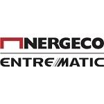 Nous avons le numéro de téléphone de la compagnie de portes automatiques flexibles Nergeco
