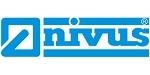 Nous avons le numéro de contact Nivus et nous vous le fournirons