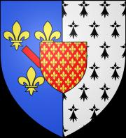 Appelez la mairie de Châteaubriant par téléphone