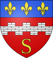Mairie de Saumur par téléphone