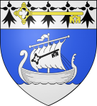 Telephone Saint-Nazaire