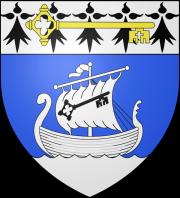 Appelez la mairie de Saint-Nazaire par téléphone