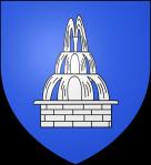 Telephone Fontenay-le-Comte