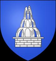 Téléphonez à la mairie de Fontenay-le-Comte