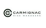 Appelez la société Carmignac par téléphone