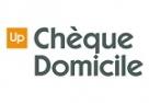Telephone Cheque Domicile