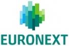 Telephone Euronext
