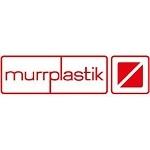Contactez par téléphone avec la société Murrplastik