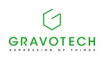 Nous vous fournissons le numéro de téléphone de la société Gravotech