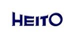 Téléphonez à la société de produits électriques, informatiques et optiques Heito