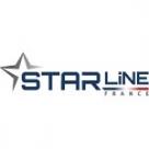 Telephone Star Line