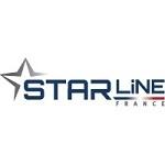 Appelez la compagnie Star Line par téléphone