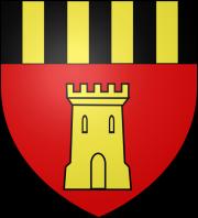 Nous vous fournissons le numéro de téléphone de la mairie de Montmorillon
